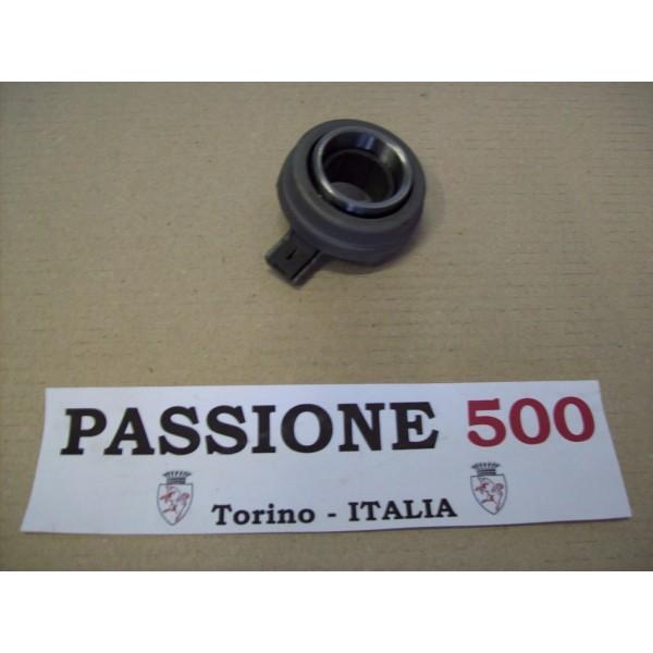 CLUTCH RELEASE BEARING FIAT 500 R 126