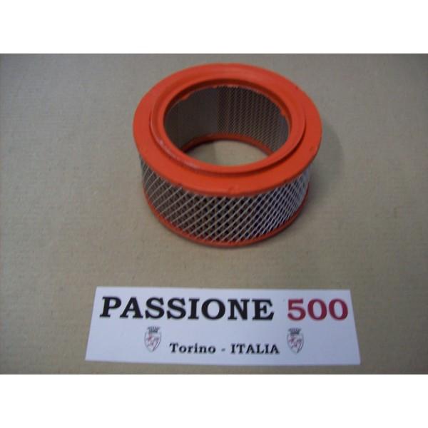 AIR FILTER FIAT 500 GIARDINIERA