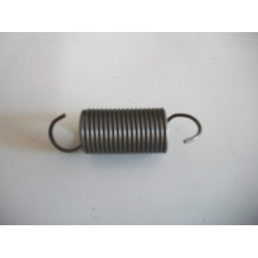 ACCELERATOR PEDAL SPRING FIAT 500 N D