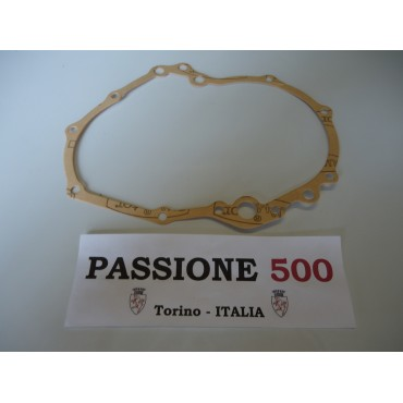 TIMING COVER PLATE GASKET FIAT 500 N D F L R