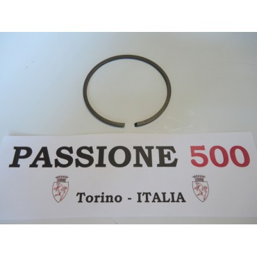 RING FOR TIMING GEAR FIAT 500