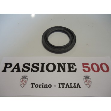 TAPPETS VALVES COVER CAP GASKET FIAT 500 F L R 126