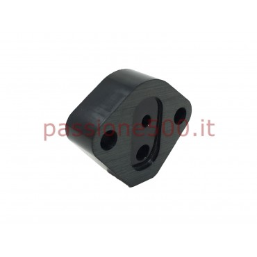 FUEL PUMP SPACER FIAT 500 R - 126