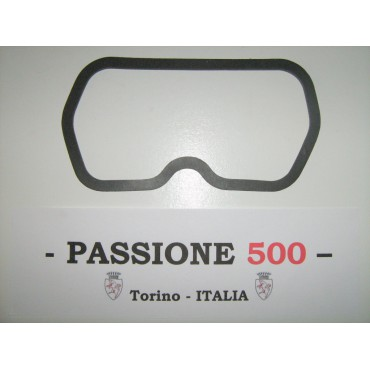 VALVE COVER GASKET FIAT 500 R / 126 AND GIARDINIERA