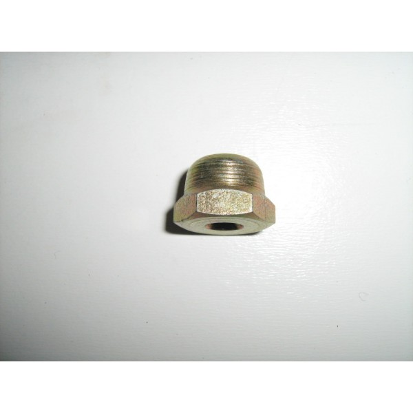 REGULATION NUT FOR CLUTCH CABLE FIAT 500