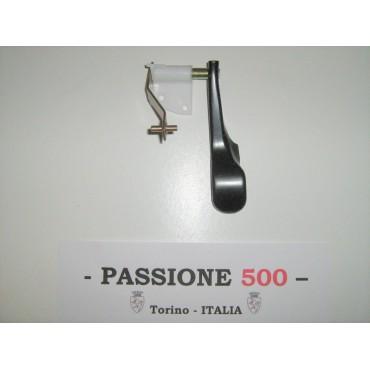 ACCELERATOR PEDAL FIAT 500 F L R GIARD