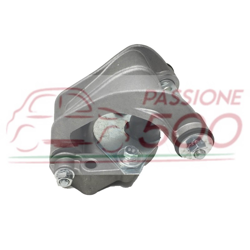 SUSPENSION SUPPPORT FOR ENGINE PLANT FIAT 500 N D F L