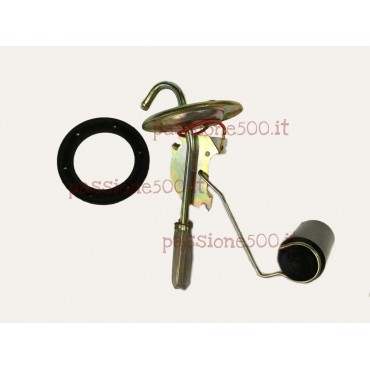 FUEL TANK SENDING UNIT FOR FIAT 500 N