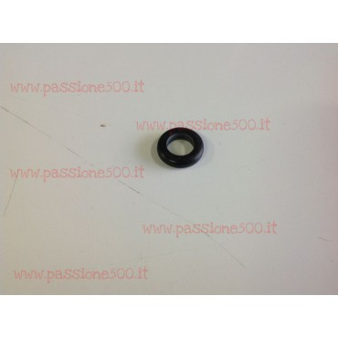 OIL PUMP INTAKE GASKET RING FIAT 500