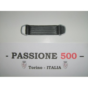 STRAP FOR JACK FIAT 500 F L R GIARD