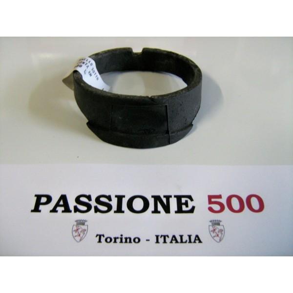 REAR RING GASKET FOR SPEEDOMETER FIAT 500 N D