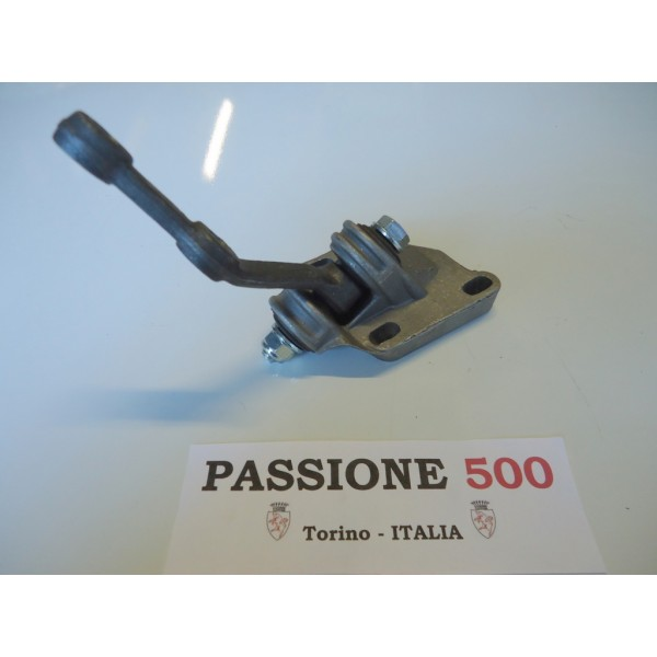 COMPLETE STEERING IDLER FIAT 500 D (from chassis 575439) F L R GIARD