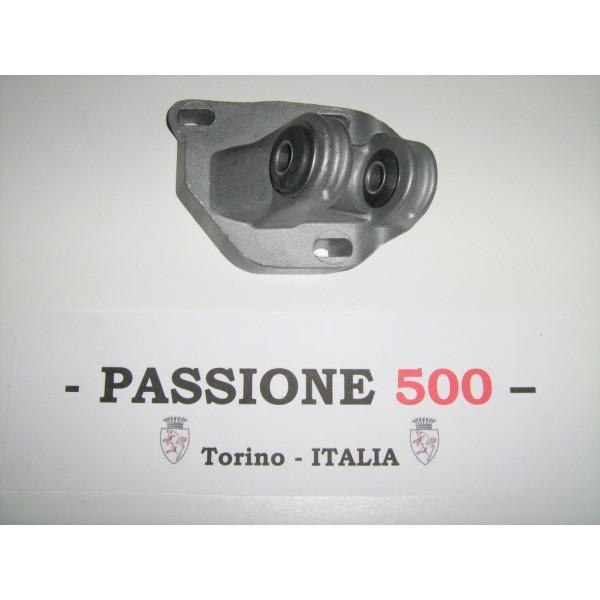 STEERING IDLER FIAT 500