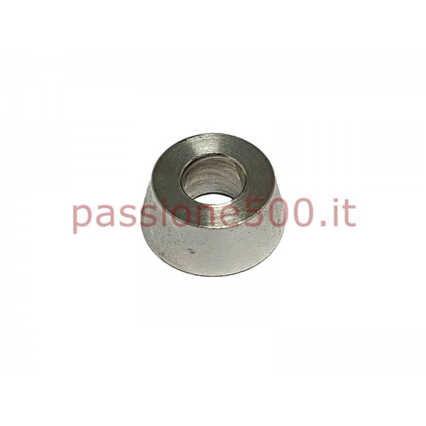 FRONT ARMS PIN SPACER FIAT 500