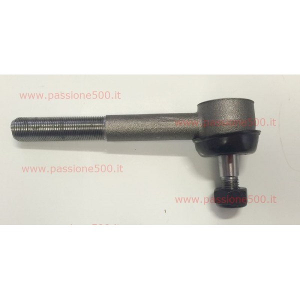 INTERNAL STEERING ROD FIAT 500 N D (until chassis 575438) - GIARD D base